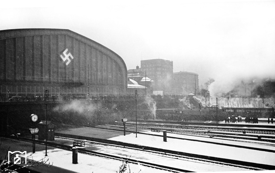 http://www.eisenbahnstiftung.de/images/bildergalerie/16297.jpg