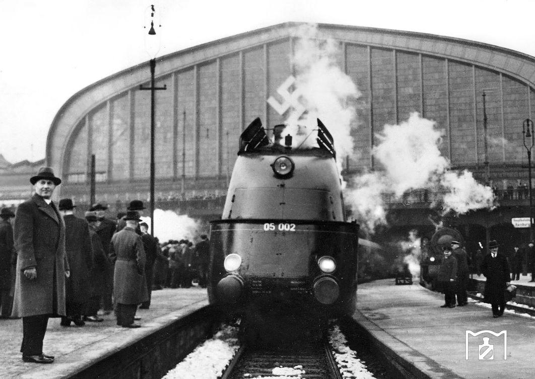 http://www.eisenbahnstiftung.de/images/bildergalerie/27592.jpg