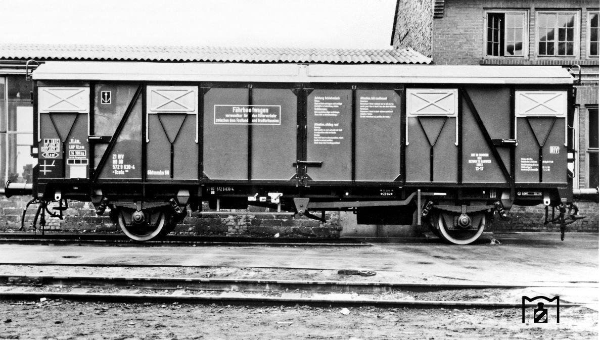 Tcefs 845,Foto: Bustorff/DB Fotolink: eisenbahnstiftung.de