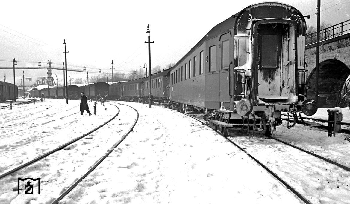 Fahrplan 132 Köln