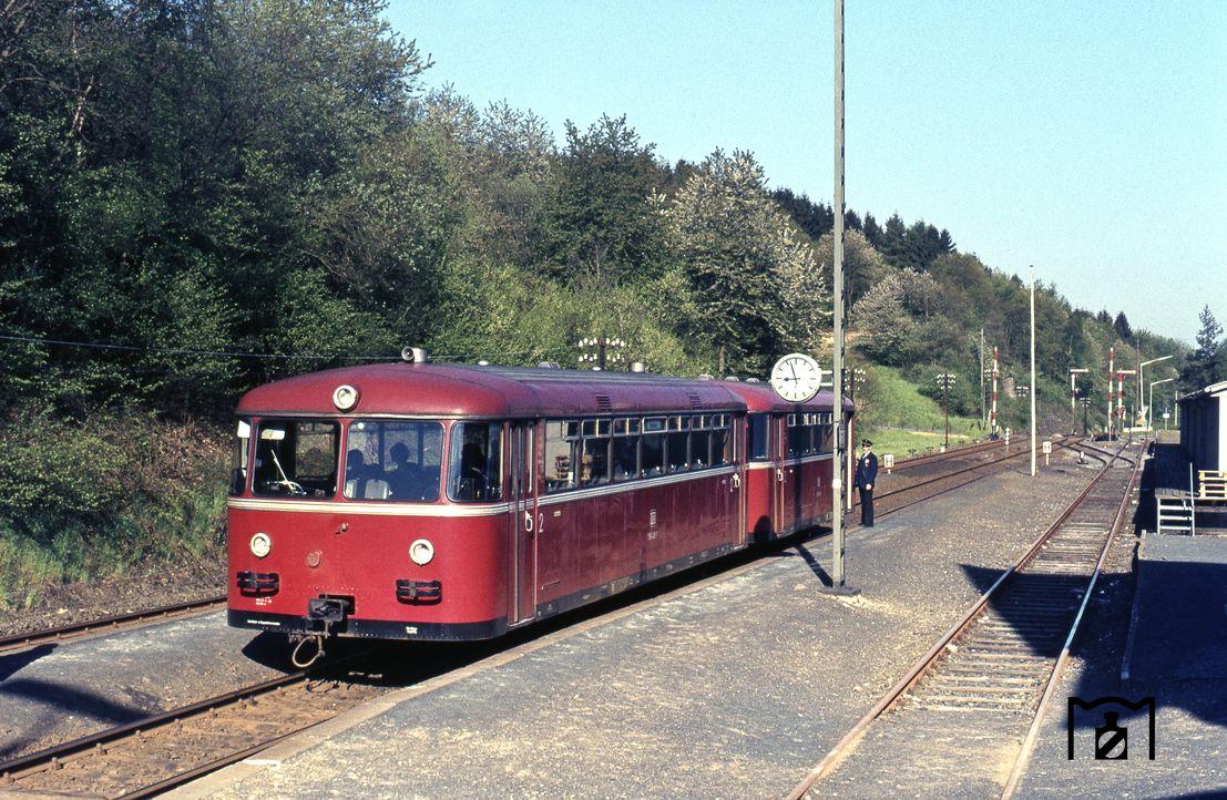 Die 21 besten Ideen zu Bundesbahn in 21   bundesbahn ...