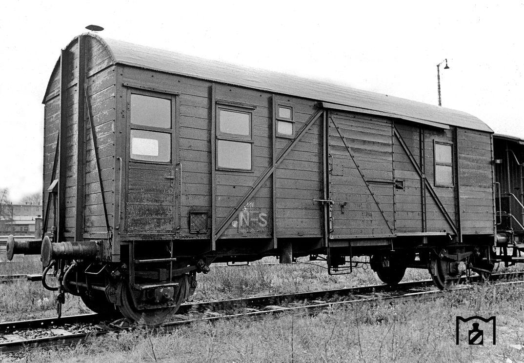 Pwgs-44 Foto: Bustorff (1954) Bildlink: Eisenbahnstiftung