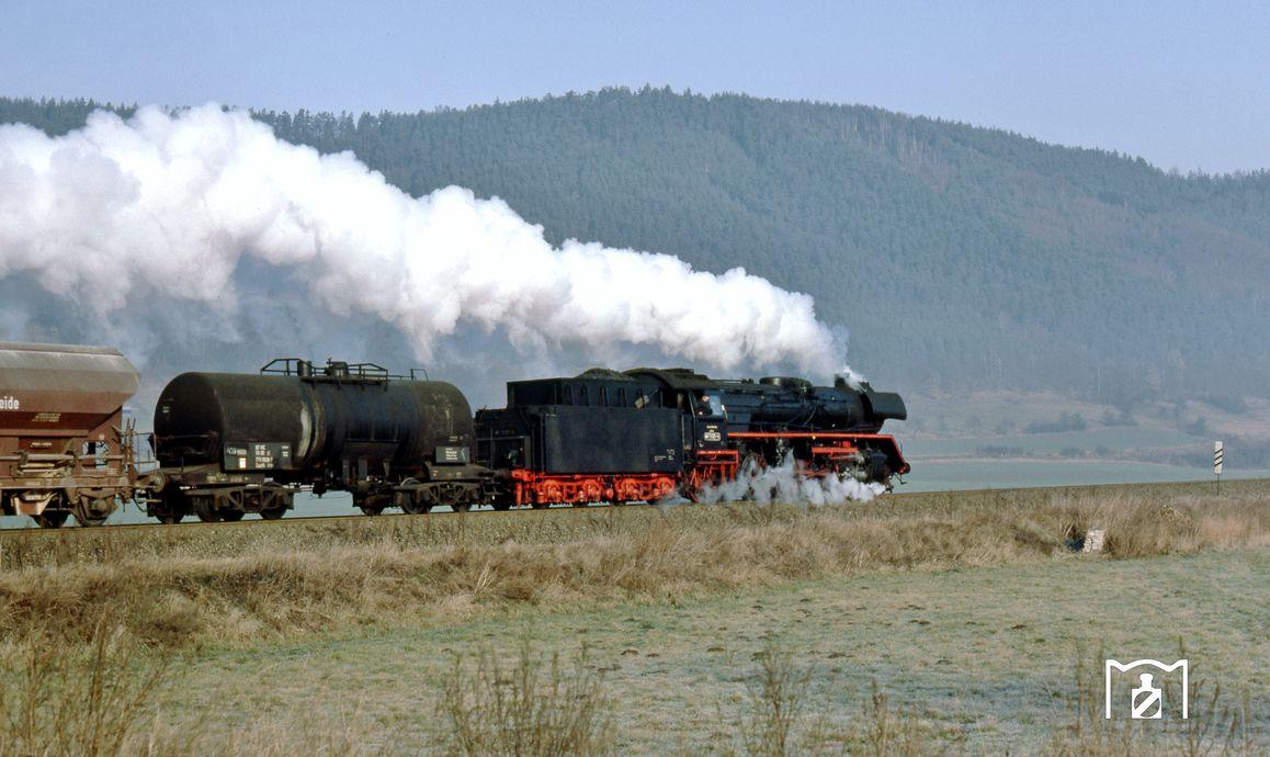 http://www.eisenbahnstiftung.de/images/bildergalerie/38262.jpg