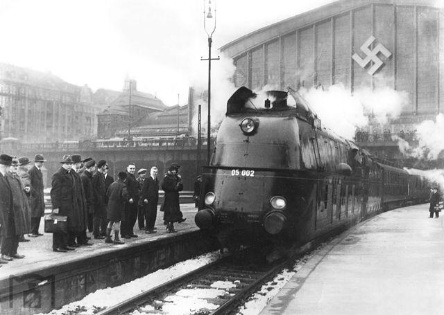http://www.eisenbahnstiftung.de/images/bildergalerie/3961.jpg