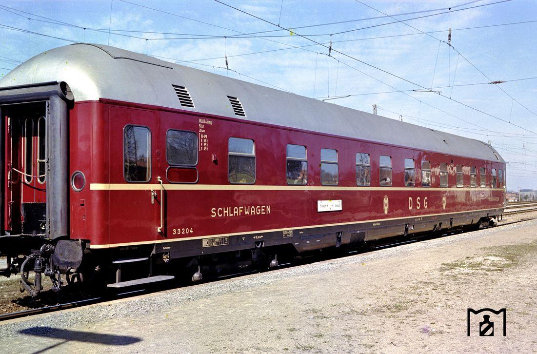 WLAB4ümg DSG 33204, Frankfurt/M., Palm/DB 1959, Bildlink:Eisenbahnstiftung